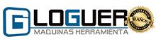 Maquinaria Loguer